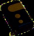 4335E-CHAMBERLAIN-LIFTMASTER-comando-emi