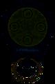 94334E-CHAMBERLAIN-LIFTMASTER_edited.png