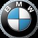 BMW - 2