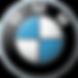 BMW-Infravermelho