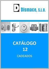 CAPA_DISMACE_12.JPG