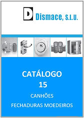 CAPA_DISMACE_15.JPG