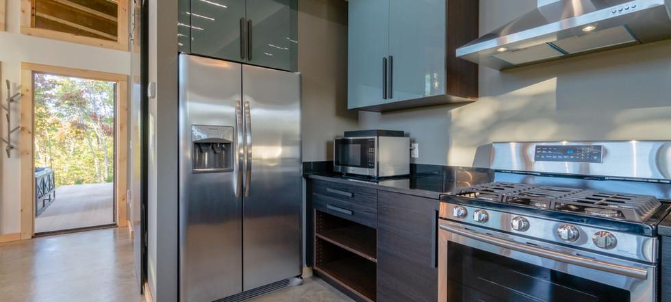 Point D - kitchen - sm.jpg