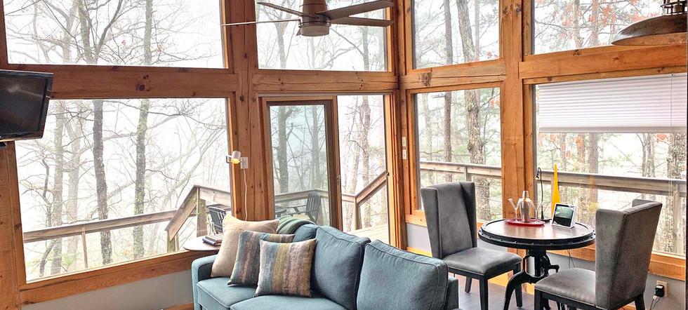 Living Room windows.jpg