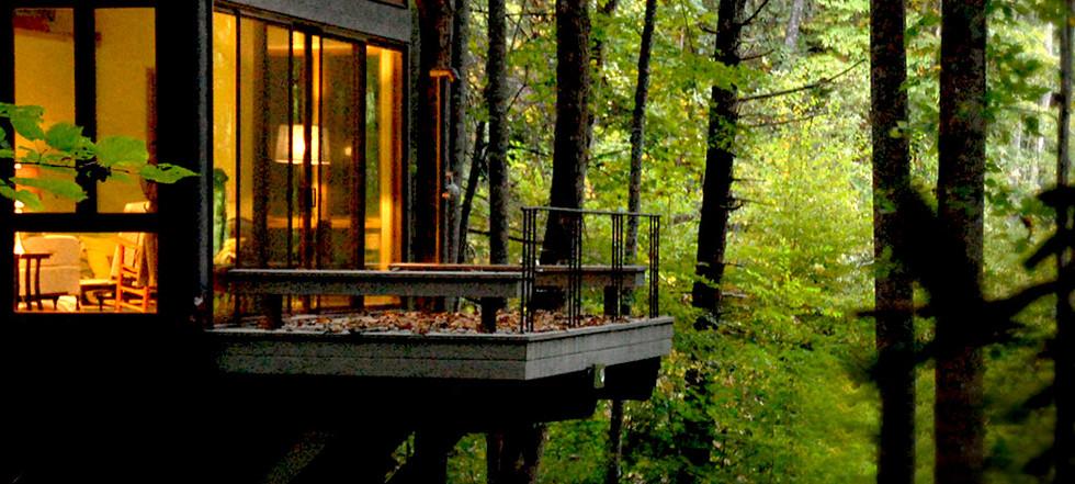 Copperhouse-Master-Balcony.jpg
