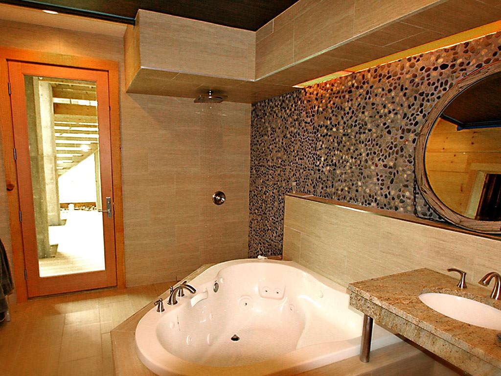 WS3bathroom1.jpg