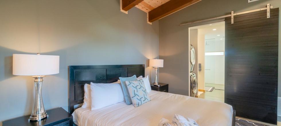 Point D - bedroom wide - sm.jpg