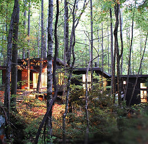 Copperhouse-wide-from-forest-2.jpg
