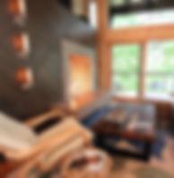 WS3livingroom-close.jpg