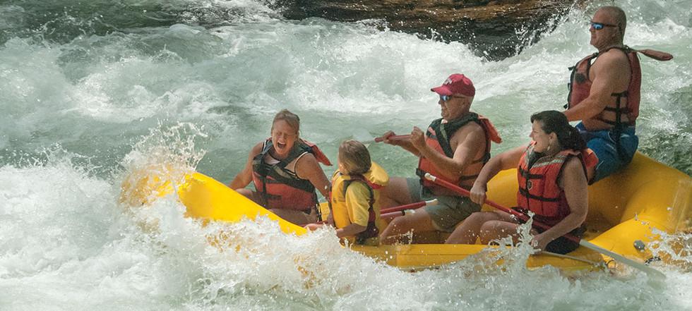 attractions-rafting.jpg