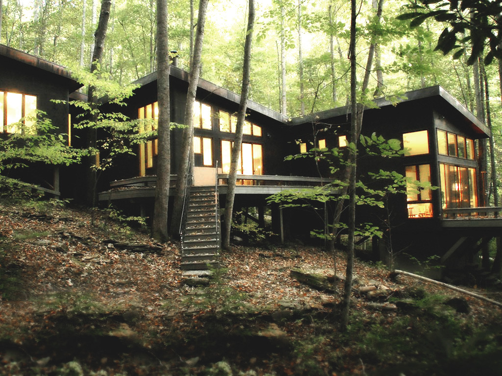 Copperhouse-wide-from-forest.jpg