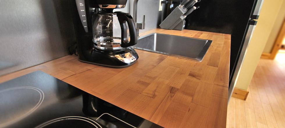 WL-kitchen2.jpg