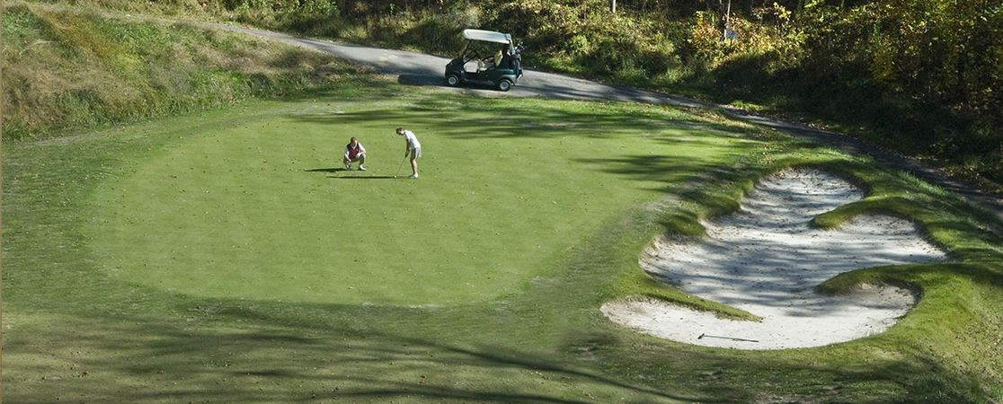 attractions-golf.JPG