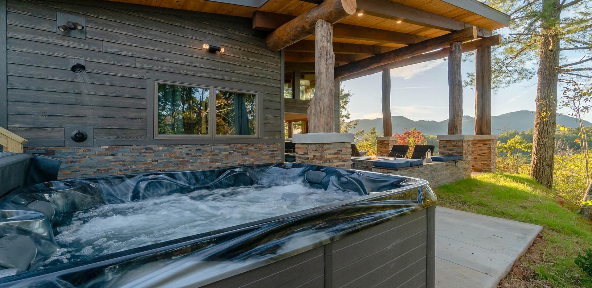 Point D - hot tub view - sm.jpg