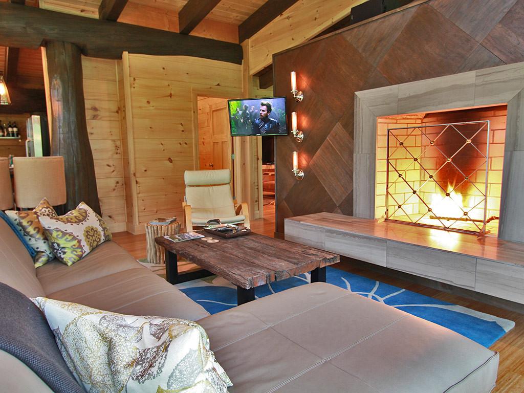 WS3-livingroomTV.jpg