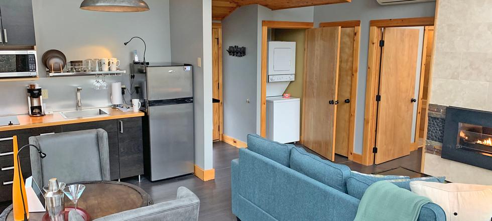 Dining kitchen wide.jpg