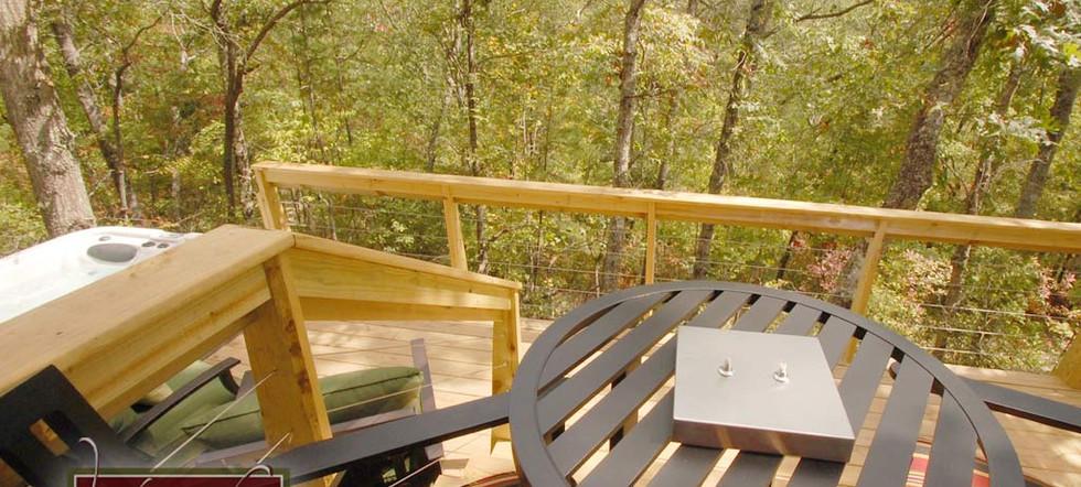 WL2ext-deck-Watershed-Cabins.jpg