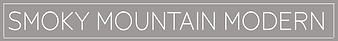 SMOKY MOUNTAIN MODERN LOGO LONG.png