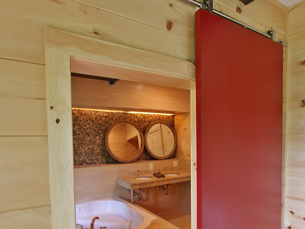 WS3bathroomdoor.jpg
