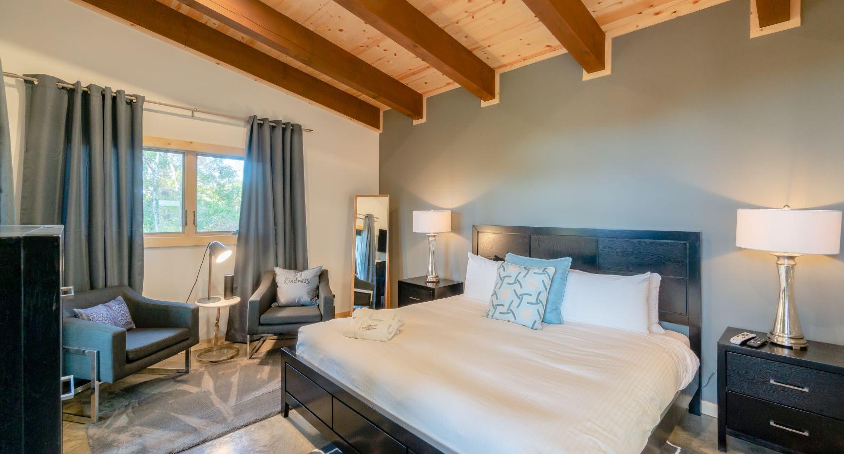 Point D - bedroom wide 2 -sm.jpg