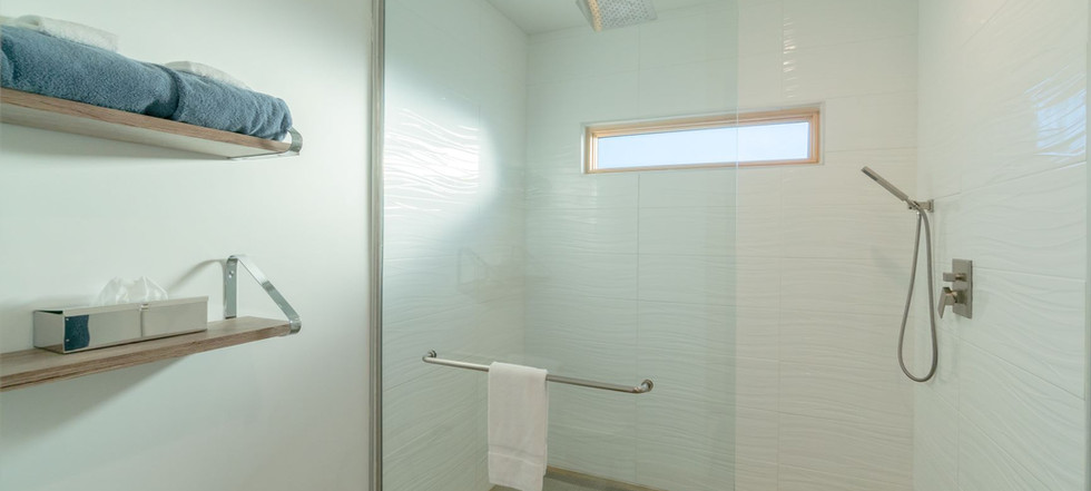 Point D - shower -sm.jpg