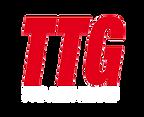 ttg-asia-media-logo.png