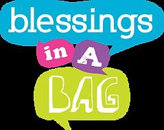 BIAB-Logo.png