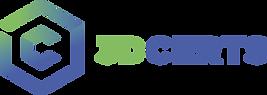 3DCERTS logo (1).png