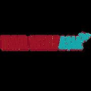TWA_logo.png