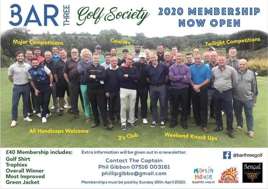 GolfSociety.jpg
