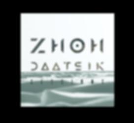 RedDiva_ZhohDaatsik_Button.png