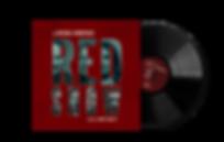 RedDiva_RSSoundscore_Button.png