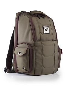 Gruv-Gear-Club-Bag-Pewter.jpg