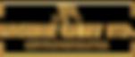 Gold-Massive-Unity-3-1-300x128.png