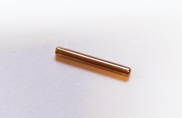 sperzel-spare-locking-pin-medium-1.jpg