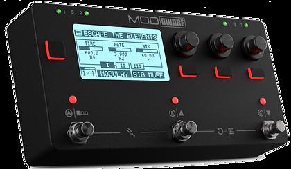 MOD-Devices-MOD-Dwarf-modular-multi-effe
