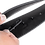 Thumbnail: Gruv Gear Duostrap Neo Guitar or Bass Strap Black