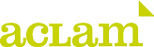 Aclam Logo new.png