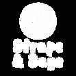 Straps & Bags Logo trans white.png