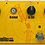 Thumbnail: Aclam Windmiller Preamp Effect Pedal