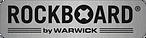 RockBoard by Warwick Logo.png
