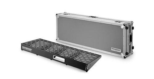 RockBoard Cinque 5.4C with Flight Case