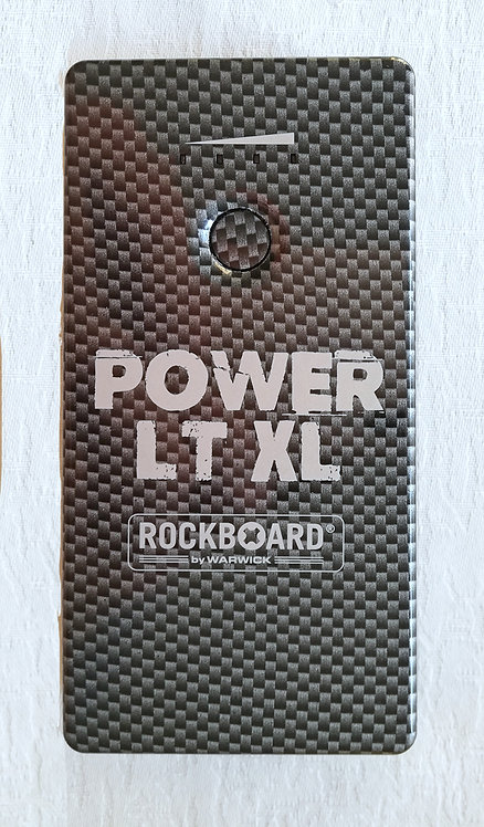 RockBoard Power LT XL