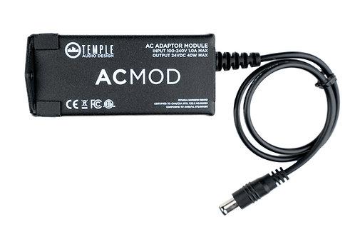 Temple Audio AC MOD