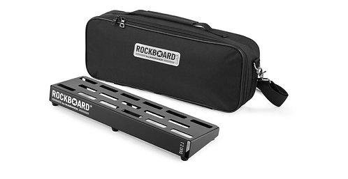 RockBoard Duo 2.1B with Gig Bag
