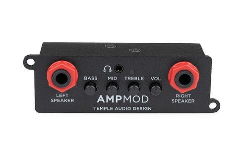 Temple Audio Design Amp Mod 100w Stereo Amplifier Module