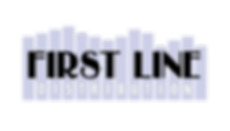 FLD-New-Logo-Final.png