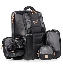 gruvgear-club-bag-dekade-limited-edition
