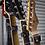 Thumbnail: FretWraps String Muter Dekade Edition 1-Pack
