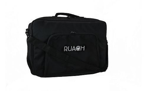 Ruach Heavy Duty Pedalboard Gig Bag - Size 2.5